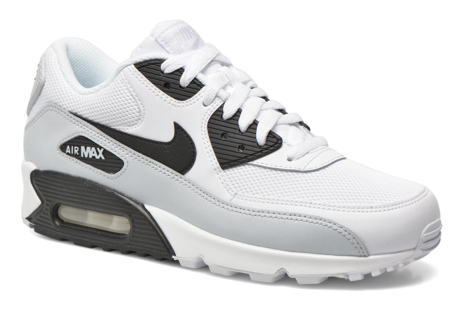 cheap nike trainers mens