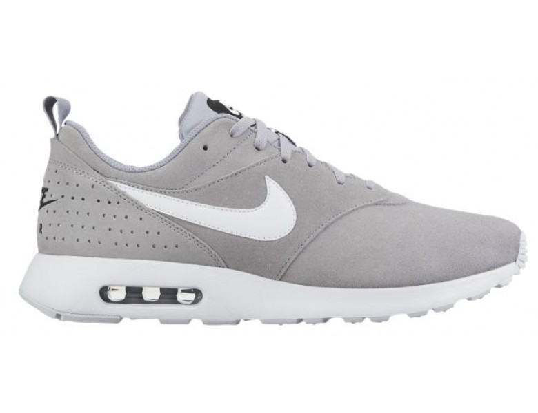 mens grey nike trainers