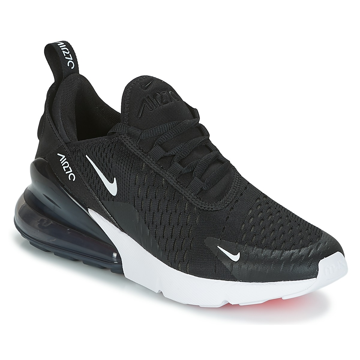 nike air 270 junior