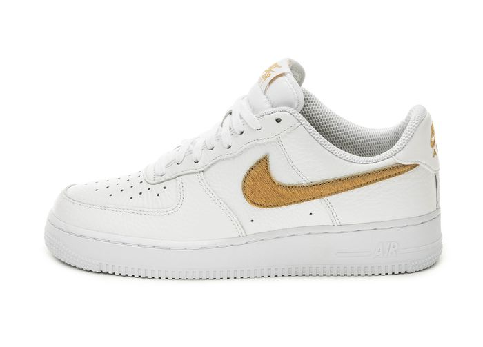 nike air force 1s