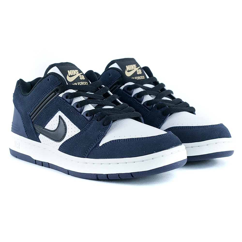 nike air force 2