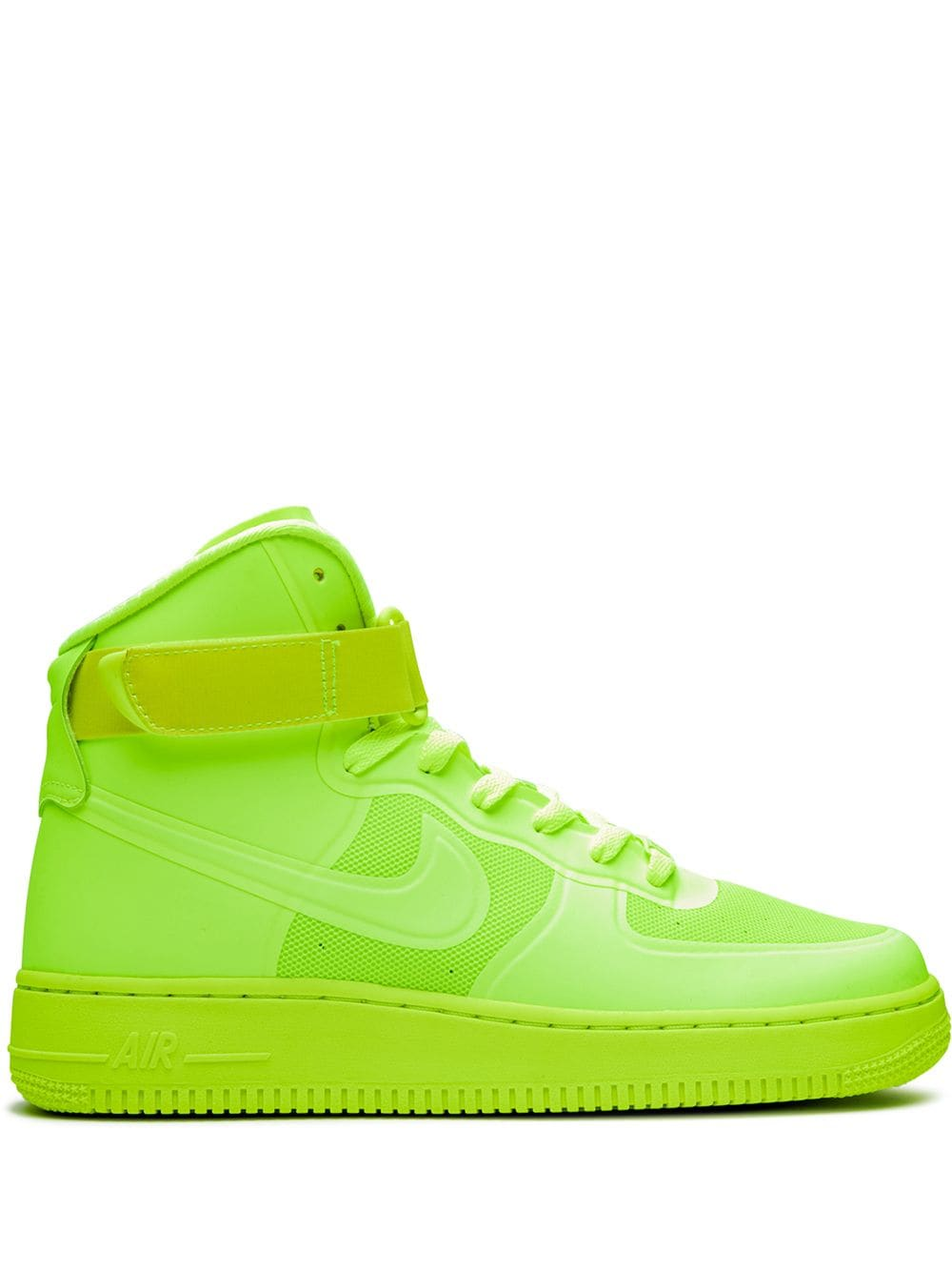 nike air force high tops