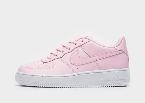 nike air force junior