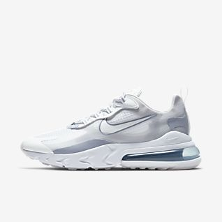 nike air shoes