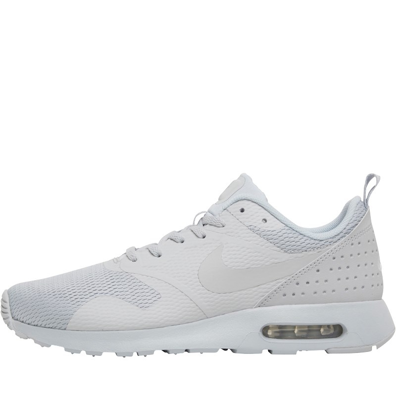 nike air trainers mens