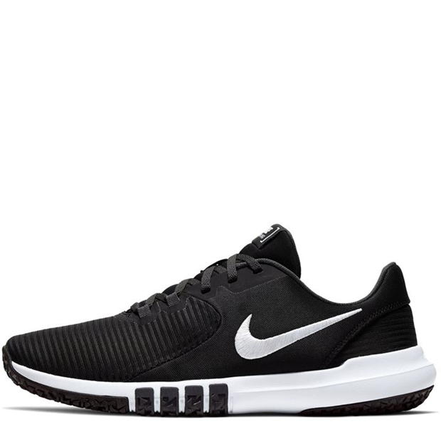 nike gym shoes