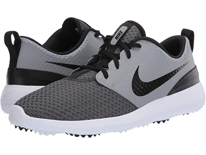 nike roshe golf shoes