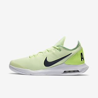 nike shoes for men on sale