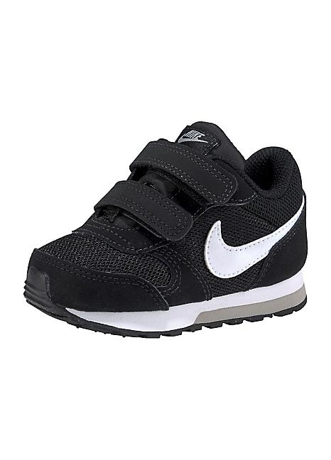 toddler nike trainers